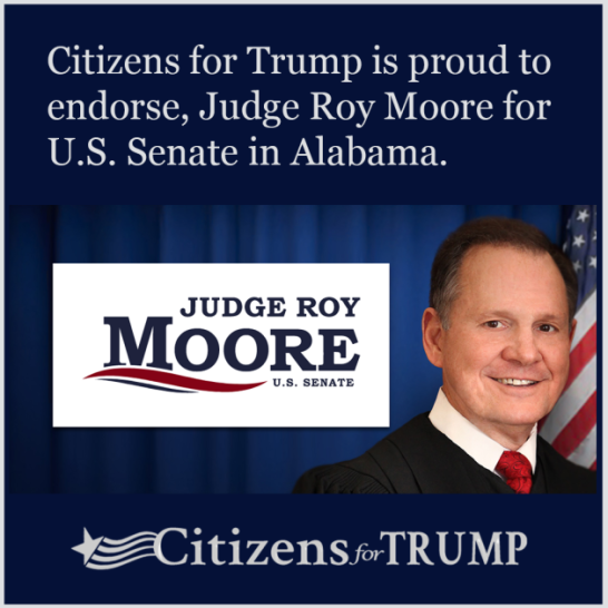 629x629xcft-cft-roy-moore-pagespeed-ic-fcnxbfnris