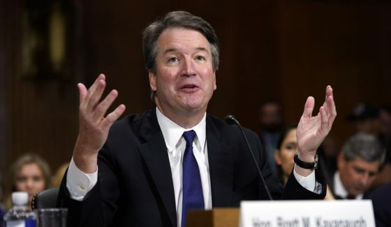 supreme_court_kavanaugh_82523_c0-0-6000-3498_s885x516